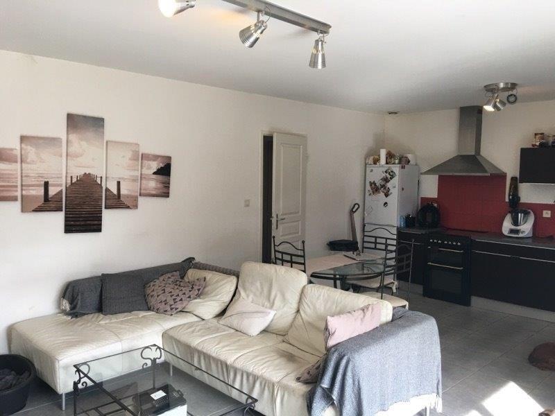 Vente Appartement 3 pièces 65m² La Fare les Oliviers