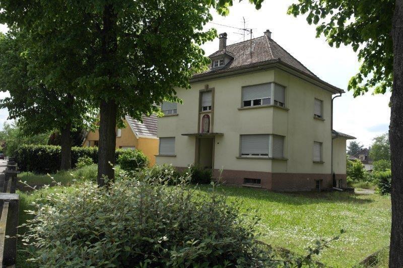 Verkauf haus Geispolsheim 330000€ - Fotografie 3