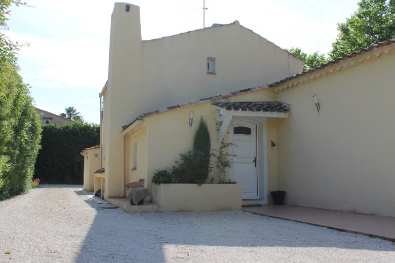 Vente de prestige maison / villa La valette du var 808000€ - Photo 4