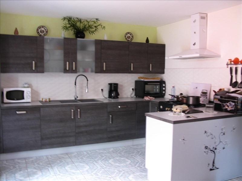 Sale house / villa Beauvais 350000€ - Picture 3