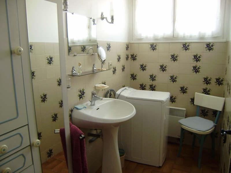 Sale house / villa Salon de provence 367000€ - Picture 11
