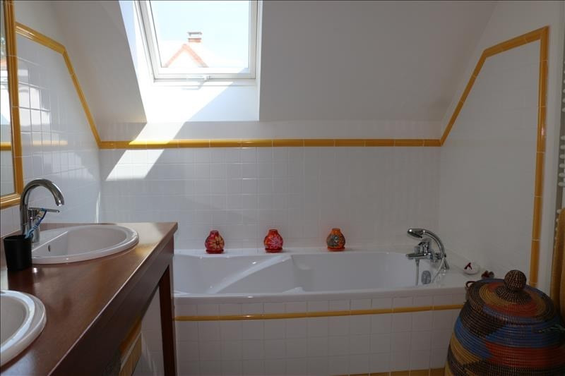 Location maison / villa Chavenay 3200€ CC - Photo 9