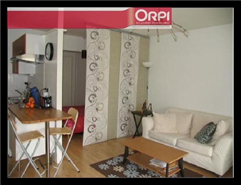 Vente appartement La rochelle 139000€ - Photo 3