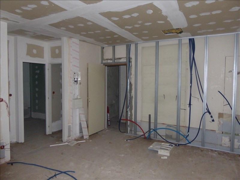 Produit d'investissement immeuble St quentin 96000€ - Photo 3