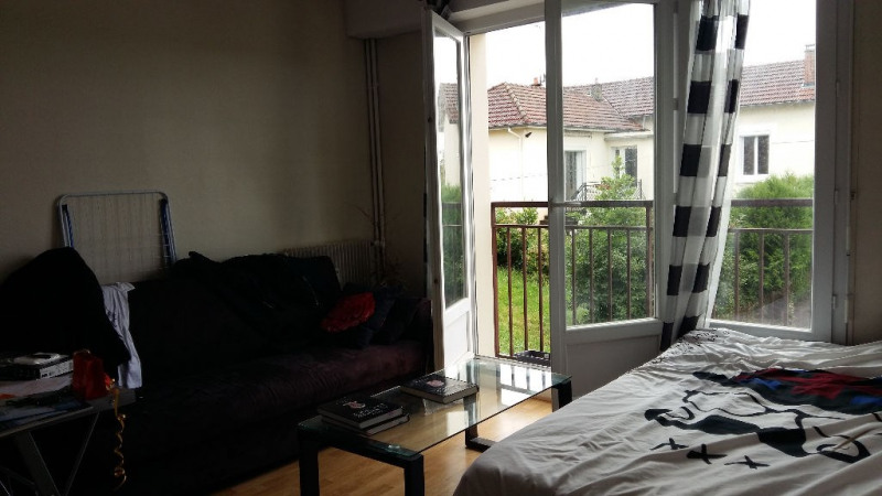Location appartement Limoges 380€ CC - Photo 1