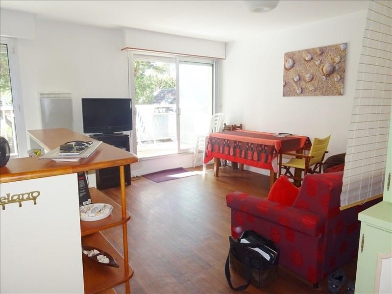 Sale apartment La baule 205000€ - Picture 3