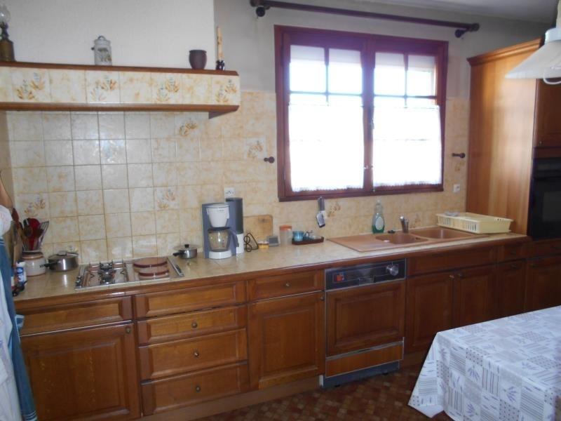 Vente maison / villa Le havre 210000€ - Photo 3