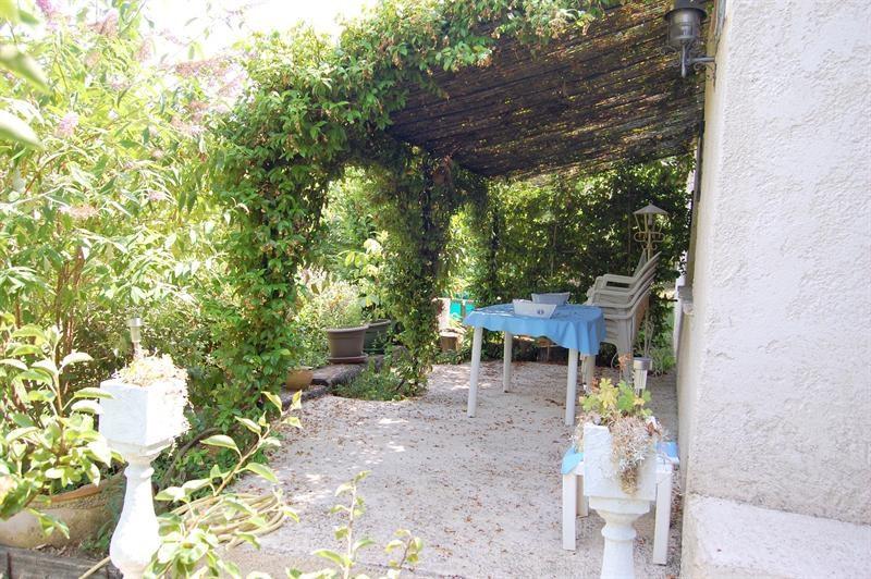 Vente maison / villa Callian 490000€ - Photo 30