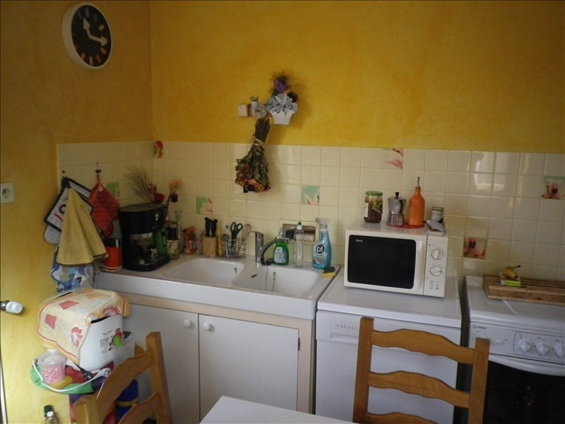 Vente maison / villa Macon 160 000€ - Photo 4
