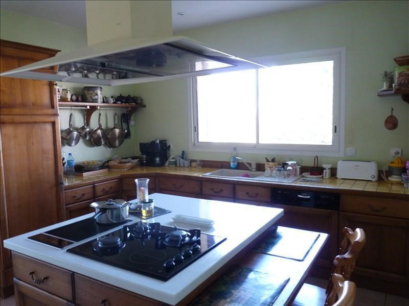 Deluxe sale house / villa Nerac 495000€ - Picture 5