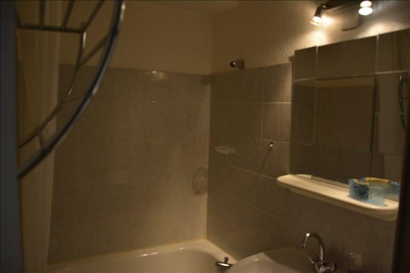 Produit d'investissement appartement Castanet tolosan 59000€ - Photo 4