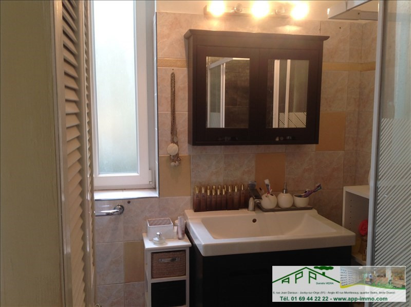 Sale apartment Athis mons 169 500€ - Picture 4