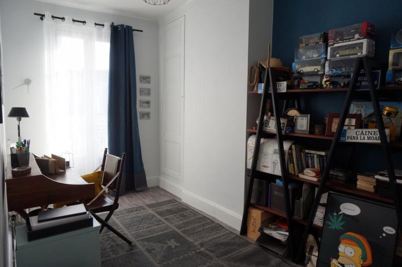 Venta  casa Agen 345000€ - Fotografía 11
