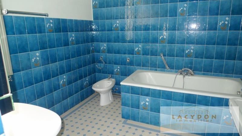 Sale apartment Marseille 1er 420000€ - Picture 8