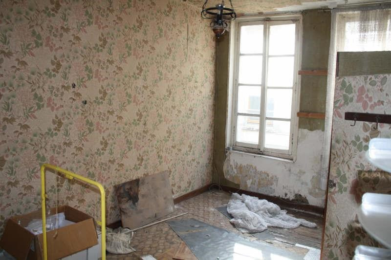 Sale building Landrecies 86 200€ - Picture 9