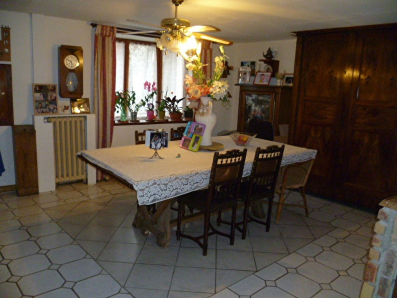 Sale house / villa Pommeuse 215 000€ - Picture 5