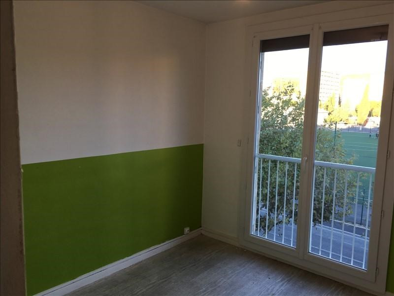 Rental apartment Salon de provence 673€ CC - Picture 4