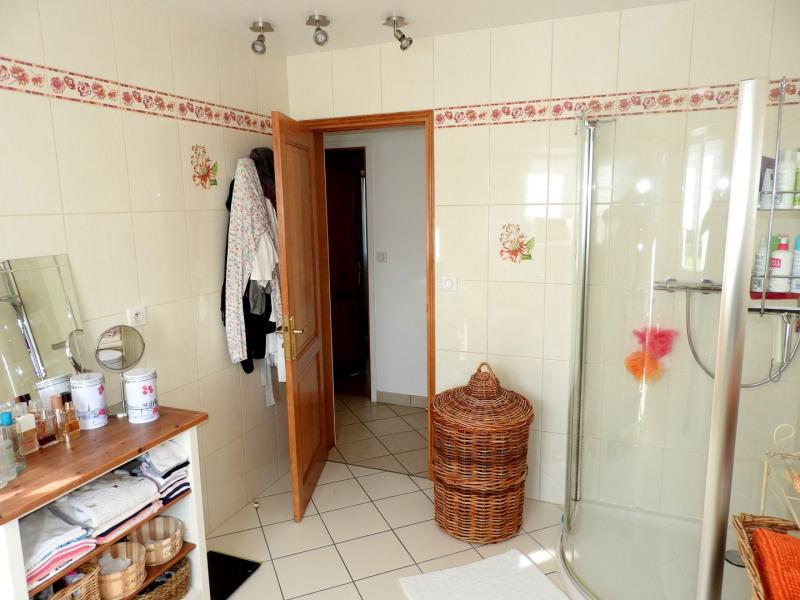 Sale house / villa Prox thérouanne 249600€ - Picture 6