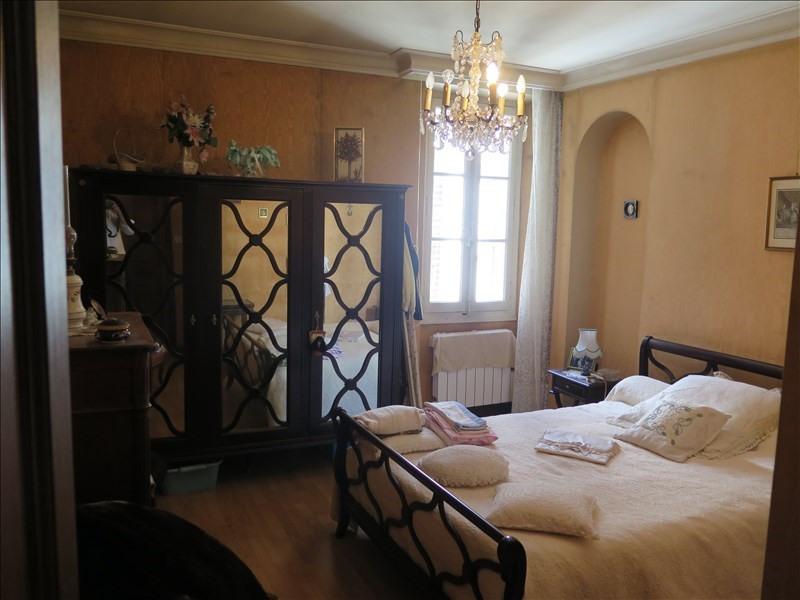 Vente appartement Toulon 177500€ - Photo 5