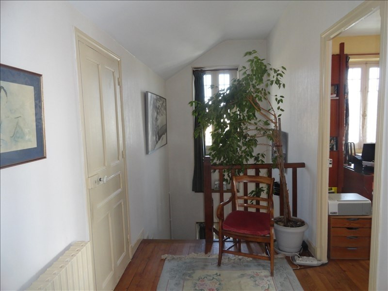 Sale house / villa Tarbes 264 000€ - Picture 4