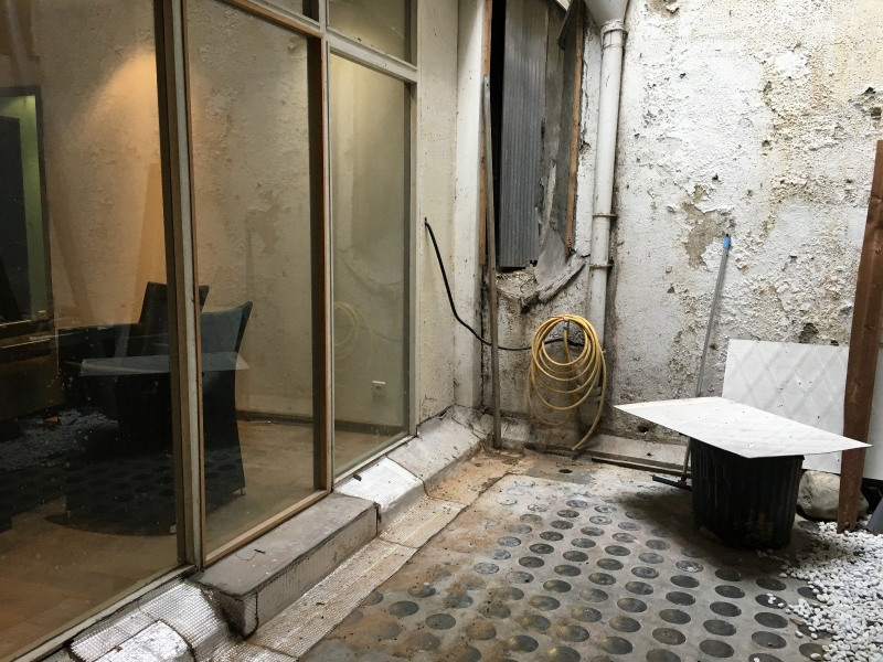 Vente appartement Tarbes 74 900€ - Photo 2