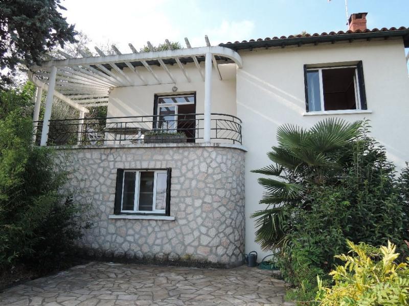 Sale house / villa Toulouse 399000€ - Picture 7