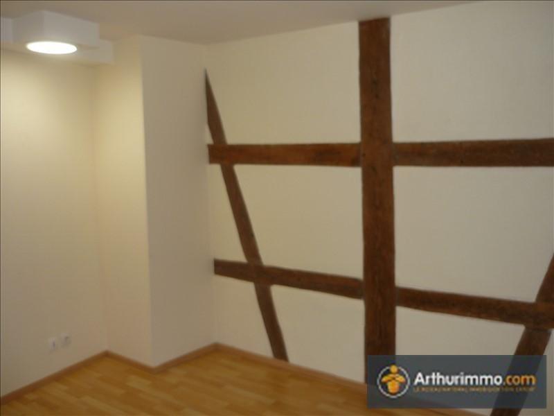 Sale apartment Riquewihr 150000€ - Picture 3