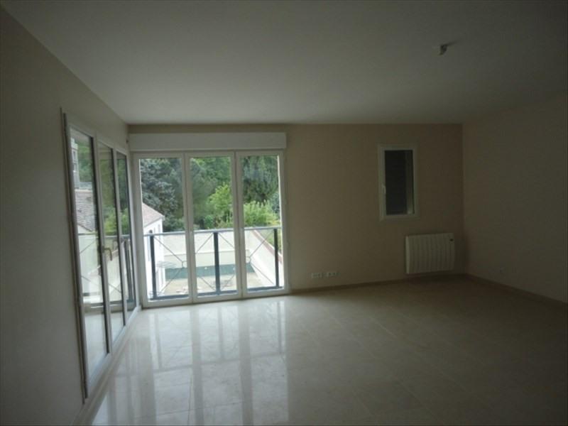 Rental apartment Orsay 1235€ CC - Picture 2