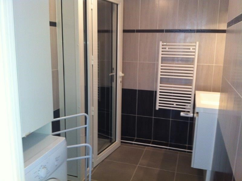 Location appartement Frejus 950€ CC - Photo 5