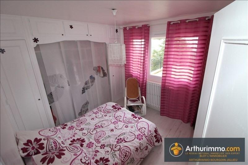 Sale house / villa Ruy 280000€ - Picture 8