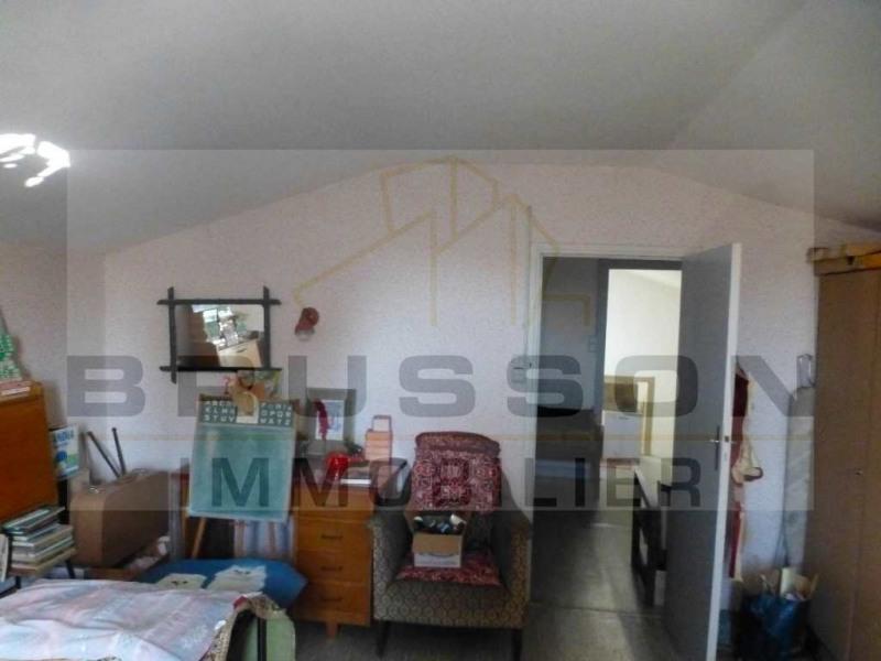 Sale house / villa Castres 70000€ - Picture 6