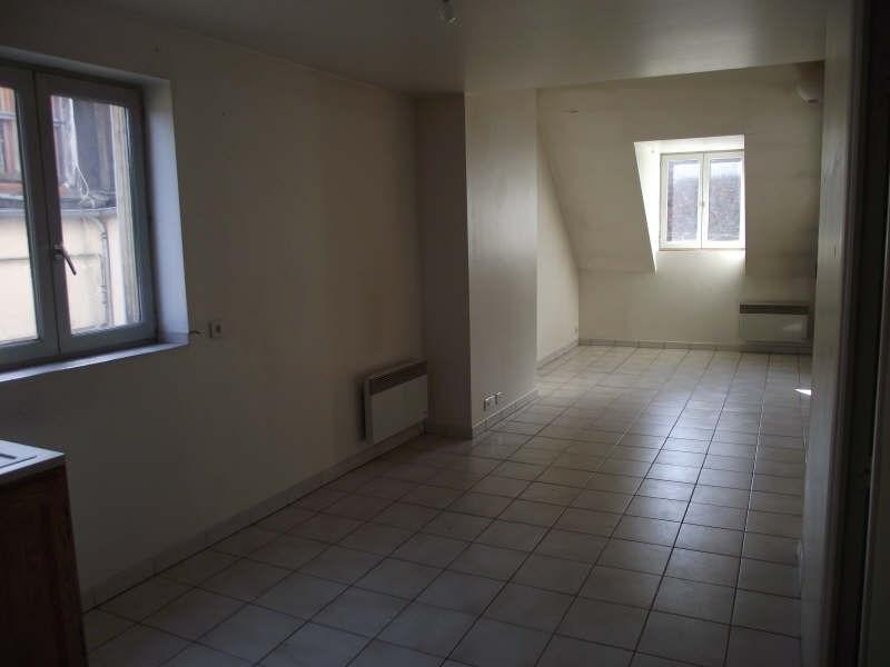 Location appartement Auxerre 468€ CC - Photo 3