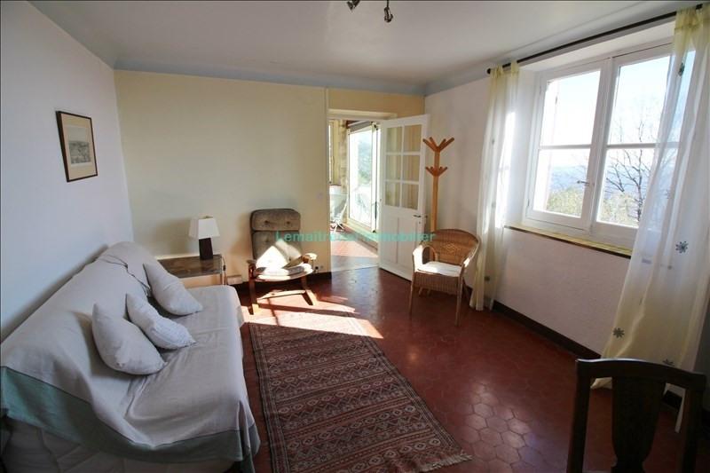 Vente de prestige maison / villa Le tignet 695000€ - Photo 12