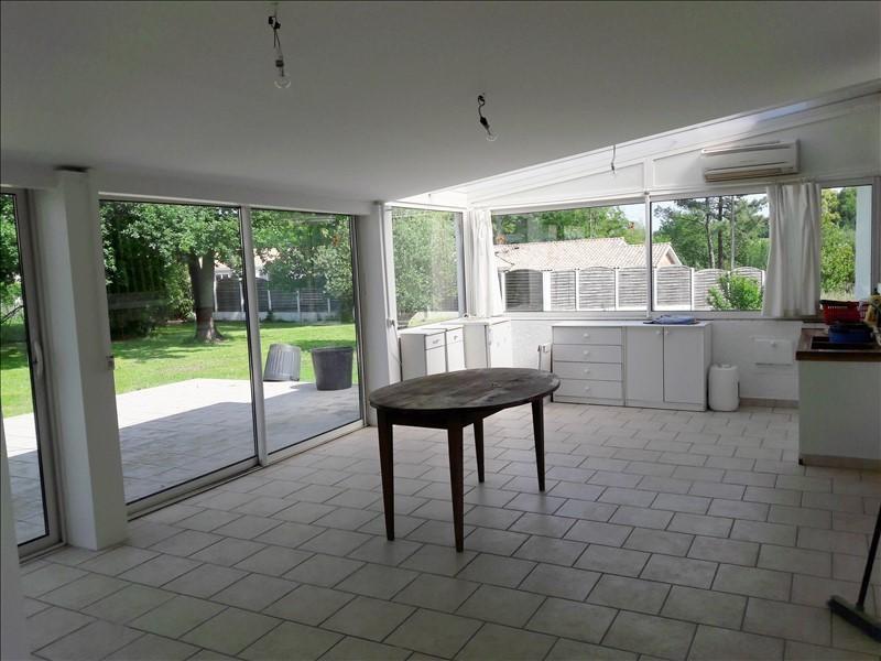 Vente maison / villa Langon 280600€ - Photo 3