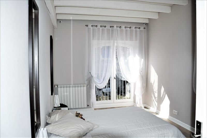 Vente maison / villa Albi 389000€ - Photo 4