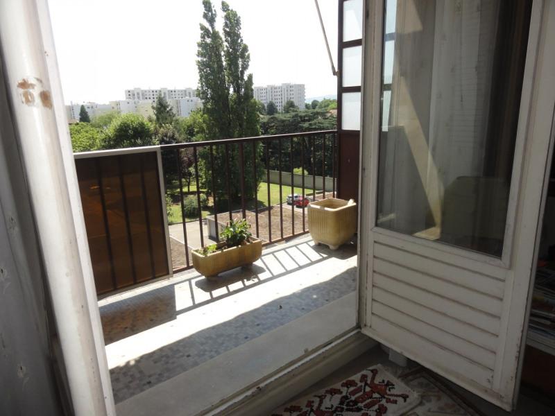 Sale apartment Caluire-et-cuire 189000€ - Picture 1