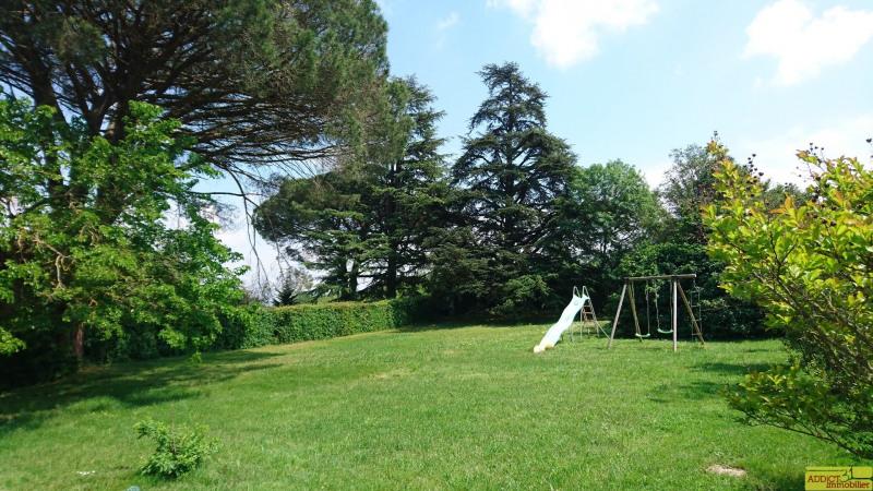 Vente maison / villa À 10 min de  saint-sulpice-la-pointe 399000€ - Photo 12