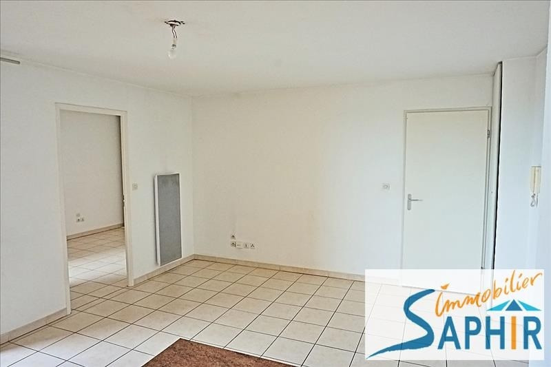 Sale apartment Toulouse 118 932€ - Picture 2