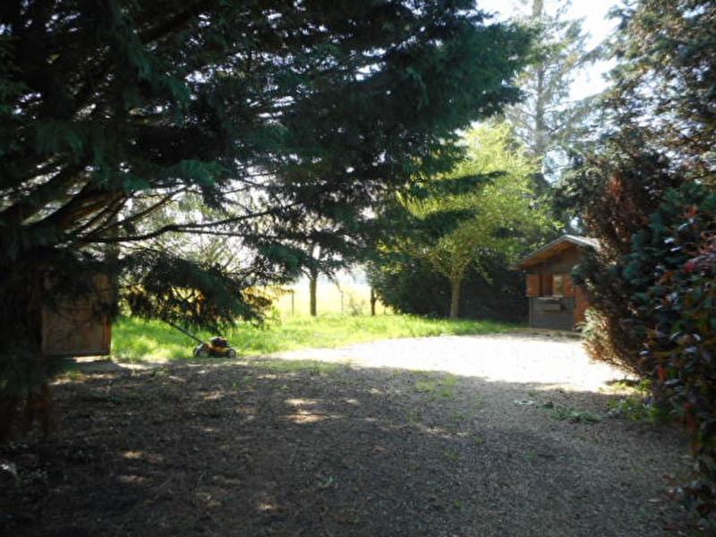 Vente terrain Bourseul 36750€ - Photo 7