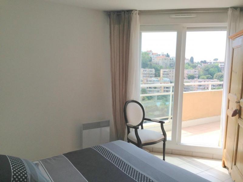 Rental apartment Nice 1330€cc - Picture 15