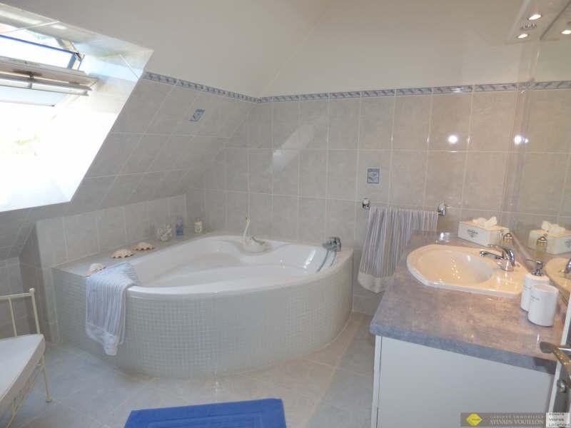 Vente maison / villa Villers sur mer 545000€ - Photo 2