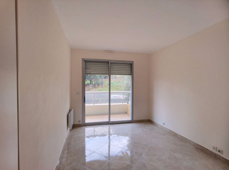 Location appartement Roquebrune cap martin 3600€ CC - Photo 7