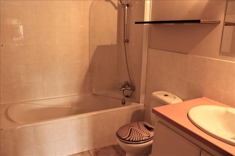 Vente appartement Cavalaire sur mer 370000€ - Photo 8