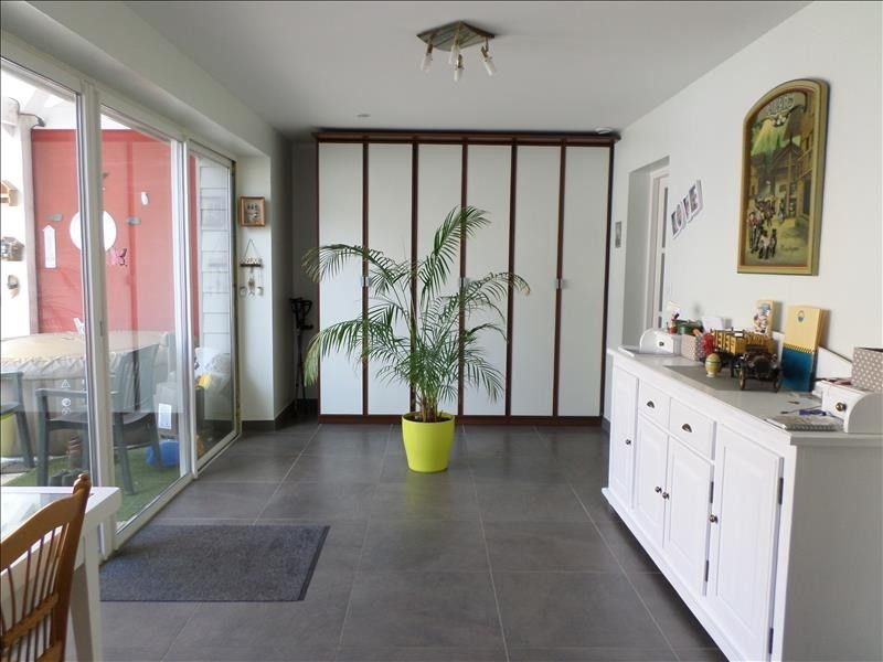 Sale house / villa Proche lac genin 399000€ - Picture 4