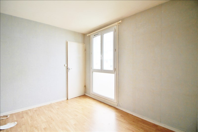 Vente appartement Chatou 165000€ - Photo 3