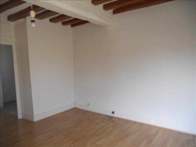 Rental apartment La ferte milon 480€ CC - Picture 4