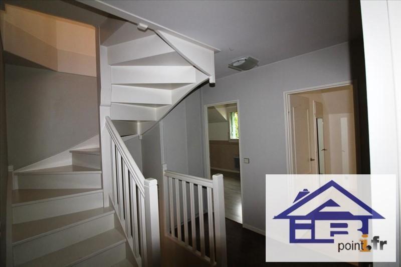 Sale house / villa Fourqueux 795160€ - Picture 6