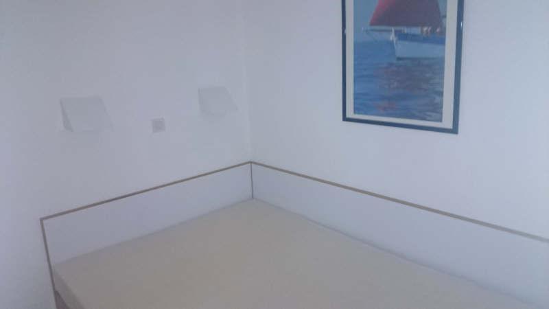 Sale apartment Arzon 110000€ - Picture 4