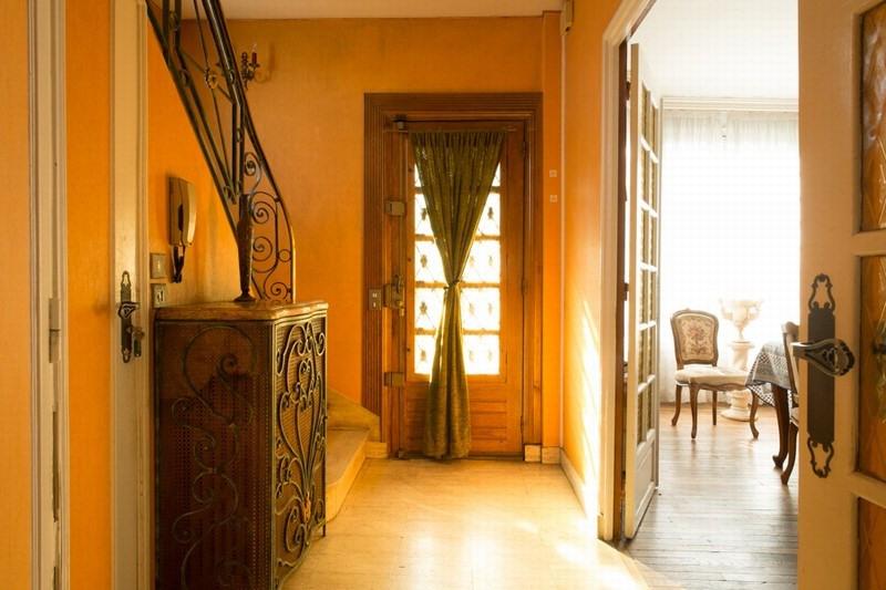 Sale house / villa Les pavillons sous bois 270000€ - Picture 3