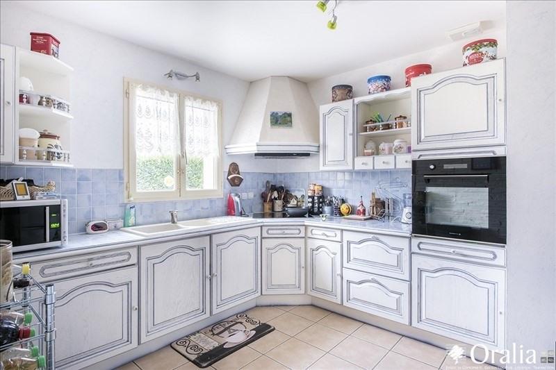 Vente maison / villa Chambeire 215000€ - Photo 3